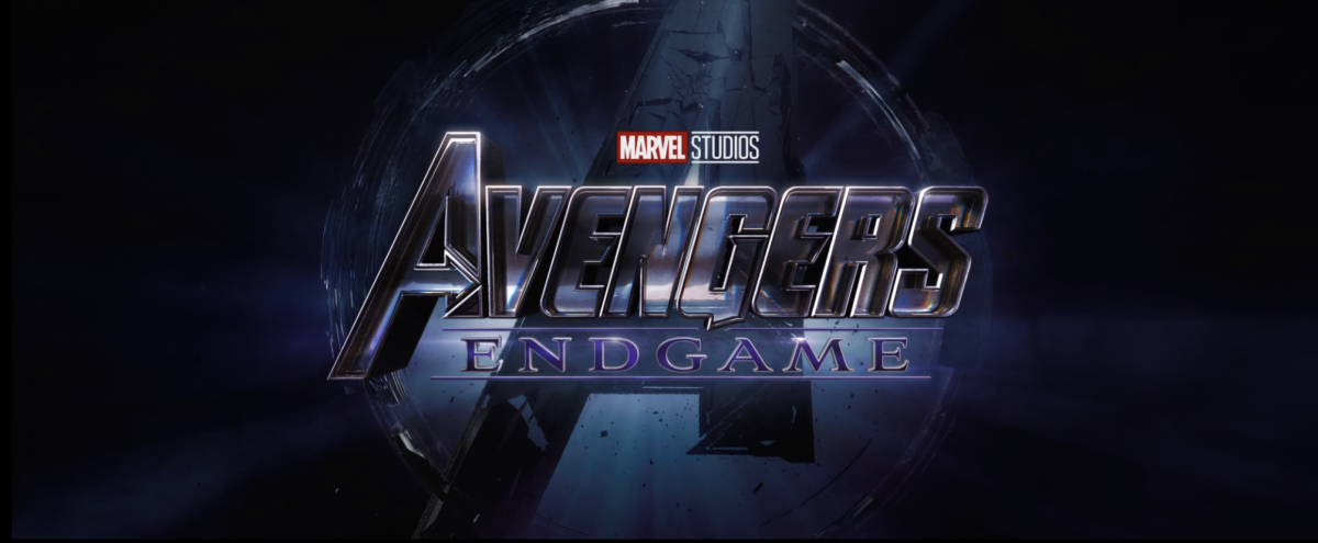 My Quick Reaction to Avengers Endgame's 1st Trailer (26 screencaps)