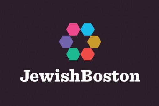 JewishBoston