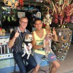 Wiang Kum Kam Resort BeFreeMySheeple