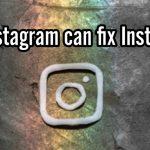 befreemysheeple instagram