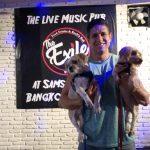 The Exile Bangkok
