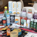 Natural Products Expo 2019