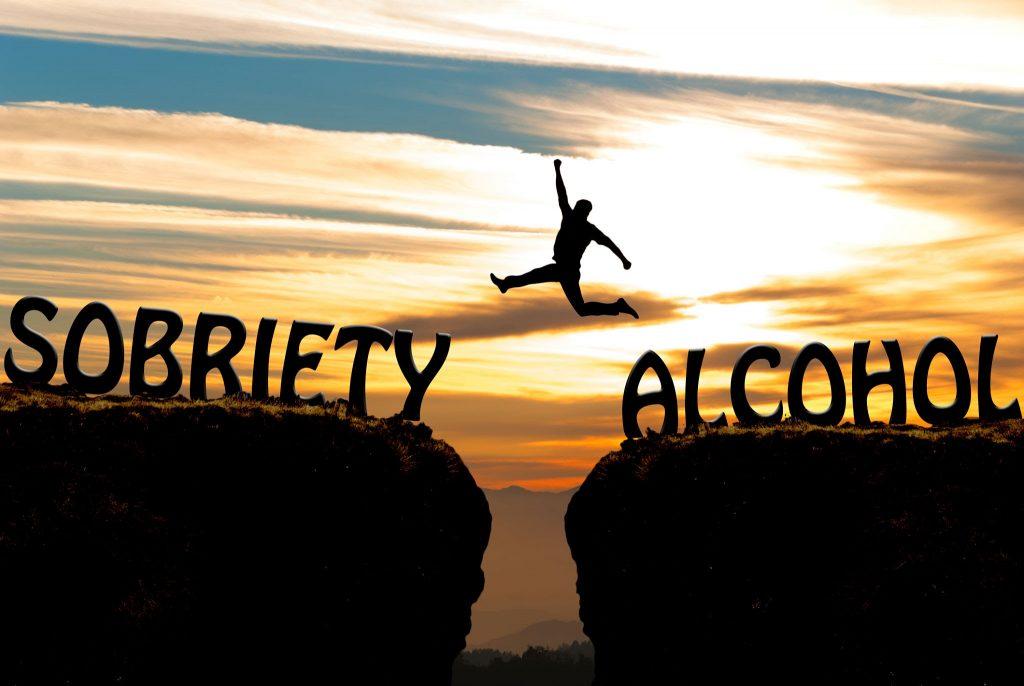 Sobriety Alcoholism