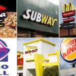 Best Fast Food Restaurant